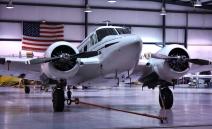 about epix aviation
