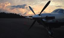 epix aviation fleet